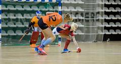 PC303201 (roel.ubels) Tags: sea hockey sport indoor below almere 2015 mercian ma1 ja1 topsport