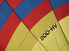 CBR-Ballooning-110611.jpg (mezuni) Tags: aviation australia hobby transportation hotairballoon canberra hobbies activity ballooning act activities passtime oceania australiancapitalterritory balloonaloftcbr