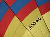 CBR-Ballooning-110611.jpg (mezuni) Tags: aviation australia hobby transportation hotairballoon canberra hobbies activity ballooning act activities passtime oceania australiancapitalterritory balloonaloftcbr