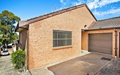 2/140 Greenacre Road, Greenacre NSW