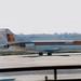 Iberia Boeing 727-256/Adv EC-DCD