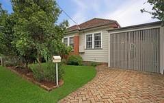 5 Melville Road, Broadmeadow NSW