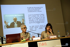 2015_12_16_PedroMata_jornadas feministas (4) (Fotomovimiento) Tags: barcelona cccb feminismo prostitucin trabajosexual fotomovimiento