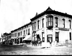 Goodman Printing & Bank