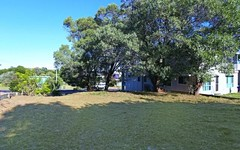5 Thompson Street, Iluka NSW