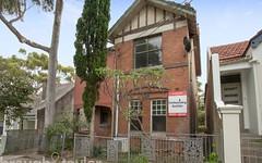 4 Denning St, Petersham NSW