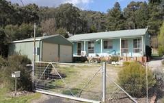 2 Pine Tree Avenue, Cullen Bullen NSW