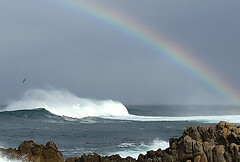 rainbow-pointpinos-12-03-15-tl-01-cropscreen (pomarinejaeger) Tags: california rainbow wind scenic wave pointpinos