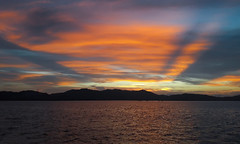20161115_060909s (www.linvoyage.com) Tags: thailand lipe sea yacht yachting sun sunset sunrise