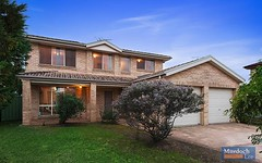 Address Available on Request from Agent, Glenwood NSW