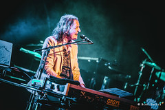 Roger Hodgson (Nunnography by Bert Savels) Tags: rogerhodgson live concert 2016 supertramp stadsschouwburg antwerpen