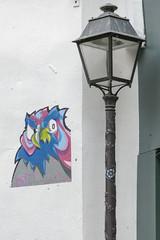 Nite Owl (Ruepestre) Tags: nite owl