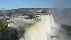 DSC_4009 (sergeysemendyaev) Tags: 2016 brazil fozdoiguazu iguazu iguazufalls waterfalls video бразилия фосдуигуасу игуасу водопады водопадыигуасу видео nikon