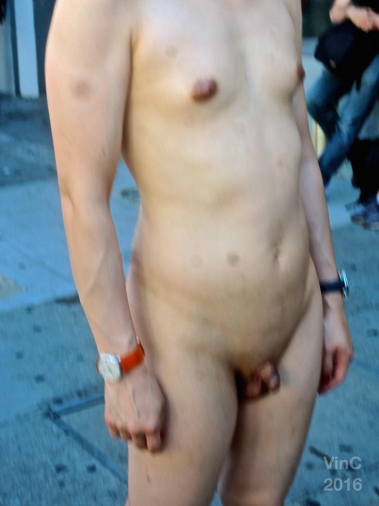 was ist androgyn sex görlitz