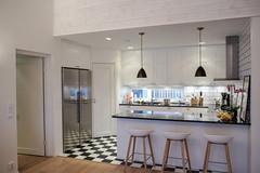 Dast stenhus 102 19 (daststenhus) Tags: wwwdast dast stenhus villa detaljer detalj interiör interiört kök