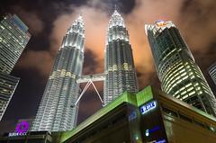 20150514221601.jpg (lachibum) Tags: kualalumpur malaysia mys