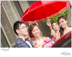 wedding - aki n jacob (kuicheung) Tags: wedding bigday marriage event snap people bride groom bridesmaids groomsmen love smile friends family happiness weddingphotography weddingphotojournalist weddinggown realwedding hongkong canon
