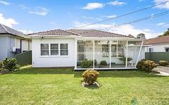 57 Scylla Road, Oyster Bay NSW