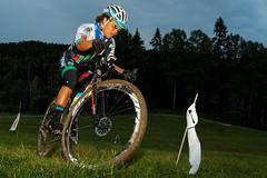Afternoon Racing (olamorken) Tags: canon 1dx cyclocross konabikes kona iffry zipp shimano cx strava garmin kalas