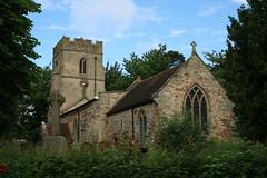 St. Gregory Church, Offchurch, Warwickshire (Stu.G) Tags: canoneos400d canon eos 400d canonefs1855mmf3556 efs 1855mm f3556 england uk unitedkingdom united kingdom britain greatbritain 25jun16 25th june 2016 25thjune2016 june2016 25616 250616 25062016 25thjune st gregory church offchurch warwickshire stgregorychurchoffchurchwarwickshire stgregorychurchoffchurch stgregorychurch offchurchwarwickshire stgregory offchurchchurch englishvillage village english englishchurch villagechurch d europe eosdeurope