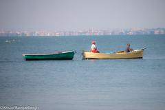 Kristof Rampelbergh-2176.jpg (kristof.rampelbergh) Tags: lamanga marmenor spanje boat sea