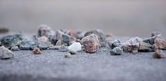 191 Stones (Helena Johansson 71) Tags: stone stones grey project365 nikond5500 nikon d5500 outdoor fotoarte art