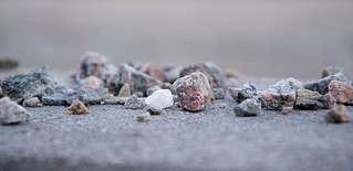 191 Stones