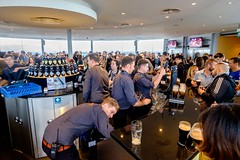 20160924 093 Dublin Guinness Storehouse (scottdm) Tags: 2016 dublin fall guinenessstorehouse guinness ireland september travel countydublin ie