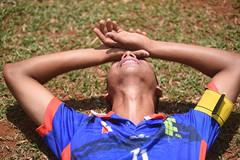 JIFs_09.10.2016_SC_7662 (Saulo Cruz) Tags: brasil braslia jogosdosinstitutosfederais2016 saulocruz adolescentes brasileiros brazil brazilians esporte jovens sports teens df soccer soccers jogadores futebol football