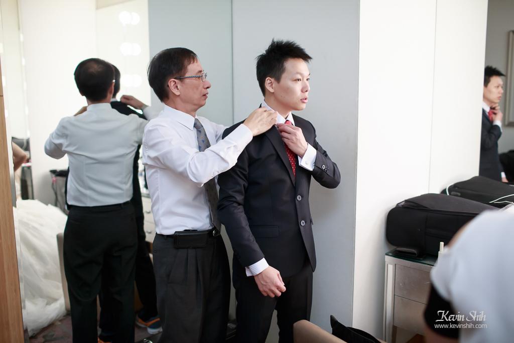 新竹婚攝推薦_19