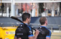 0033 Adam.jpg (Tom Bruen1) Tags: 2016 adam homebush michaelcusackshurlingteam sydneyolympicpark