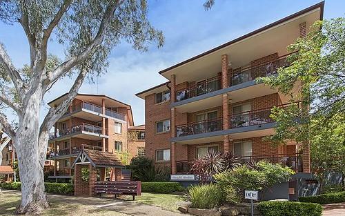 9/55-61 Belmont Street, Sutherland NSW 2232