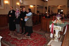 IMG_6383 (ecavliptovskyjan) Tags: krst 2011