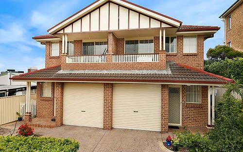 3/41 New Dapto Road, Wollongong NSW 2500