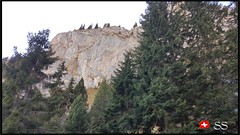 Mount Pilatus Mountain in Switzerland 🇨🇭 (Shobana Shanthakumar) Tags: pilatusmountain swisstravel swissmountains swissbeauty beautiful switzerland schweiz suisse summer wallpaperdesktopsummerdes luzern europe zurich zürich google