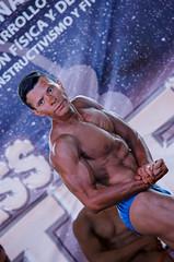 DSC_3753 (Félix Arturo) Tags: contreras mister miss culturismo fisico fisicoculturismo competencia bikini fitness felart concurso mrms casapopular nikon d5100 nikond5100 dslr felixart reflex