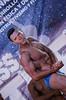 DSC_3753 (Félix Arturo) Tags: contreras mister miss culturismo fisico fisicoculturismo competencia bikini fitness