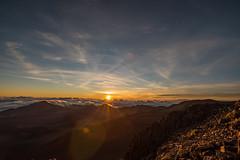 DSC_7578 (louder1) Tags: hawaii maui haleakala sunrise