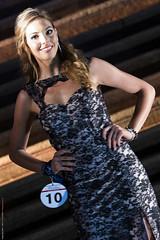 20160910_SfilataRacconigiMissBluMare_10-03_0669 (FotoGMP) Tags: ragazze ragazza modella modelle girl girls model models eventi racconigi 2016 miss blu mare nikon d800 sfilata elezione regionale finale nazionale fotogmp fotogmpit fotogmpeu