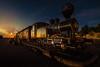 667 (Jyrki Salmi) Tags: jyrki salmi nikon d600 nikkor 1635mm kotkankana steam locomotive restaurant kotka finland satama harbour