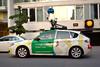 streetview (Ian Muttoo) Tags: dsc77391edit toronto ontario canada gimp ufraw google street view streetview car subaru maps googlemaps camera pan panning googlemapsstreetview googlemapsstreetviewcar