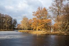 05112016-IMG_8860.jpg (thehikingzebra) Tags: drottningholm stockholm sude