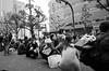 Osaka !! (Eason Q) Tags: glico signboard neon osaka japan shinsaibashi 心斎橋 道頓堀 大阪 大阪ミナミ 日本 グリコ 看板 ネオン 戶外 建築物 建築 建築大樓 文字 路標