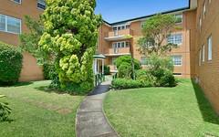 12/713-715 Blaxland Road, Epping NSW