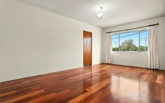 8/266 Bunnerong Road, Hillsdale NSW