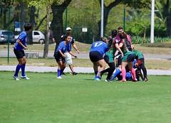 Rugby - 1 de 103 (56) (Alexandre Camerini) Tags: rugby uerj pregos