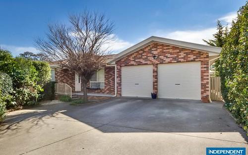 2/7 Halloran Drive, Jerrabomberra NSW 2619