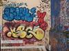 PB165397 (signaturen) Tags: bruxelles brüssel brussels crayons créons bleistift pencil graffiti murales wallpeinting streetart urbanart eugeneflagey