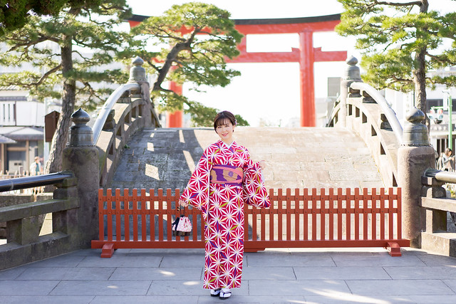 kamakura kimono aki 05