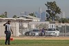 D165326A (RobHelfman) Tags: crenshaw sports football highschool losangeles lahigh skyline